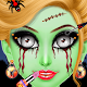 Halloween Girl Costume Party (game)