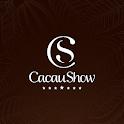 Cacau Show Delivery icon