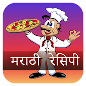 All Recipes in Marathi