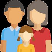 Silsilah Keluarga - Mendata Saudara Secara Online