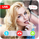 Download Live HD Video Call & Chat Guide For PC Windows and Mac