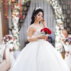 Wedding photographer Tamerlan Samedov (TamerlanSamedov). Photo of 13.04.2018