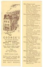 Photo: George's (1)