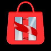 HomeLineShop - Belanja & Jualan Mudah di Rumah
