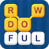 Wordful-Word Puzzle Mind Games