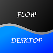 Flow Desktop launcher (Preview test release)