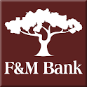 F & M Mobile Banking icon