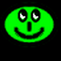 SmileyJump icon