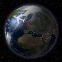 AstroFlight icon