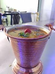 Vaibhavi Kitchen photo 2