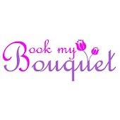 Book My Bouquet
