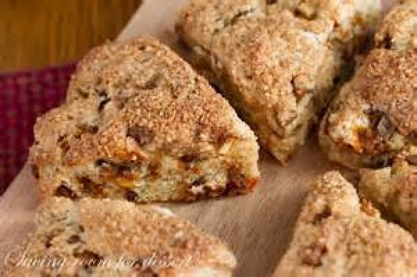 Remove them from the oven and cool for 2 minutes on the pan.Serve warm. When...