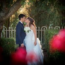 Wedding photographer Brunetto Zatini (brunetto). Photo of 26.09.2016