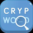 Criptogramas en Español icon