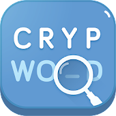 Cryptograms · Cryptoquote Game