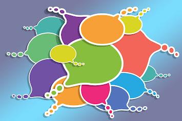 speech-bubbles-6465143_1920.jpg