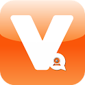 Best Tips For ooVoo Video Call icon