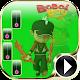 Boboboy New Piano Tiles (game)
