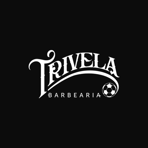 Trivela Barbearia