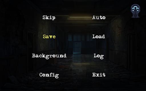 Omega Pattern Visual Novel  screenshots EasyGameCheats.pro 4
