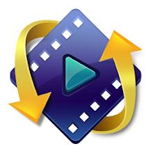 Универсальный Видео Конвертер Download on Windows