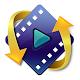 Универсальный Видео Конвертер APK