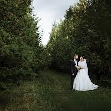 Свадебный фотограф Анастасия Мельникова (anastasiyam). Фотография от 03.03.2019