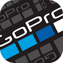 GoPro (formerly Capture) – Featuring QuikStories icon