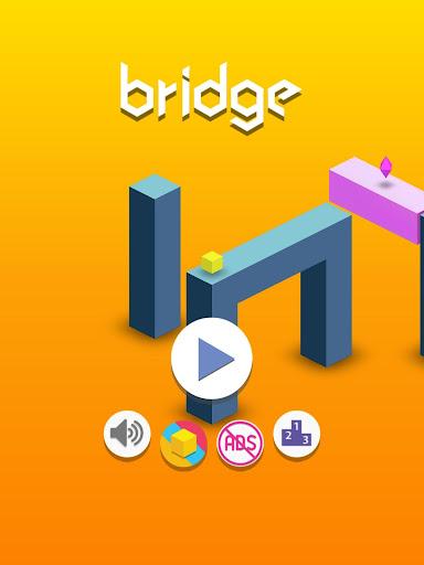 免費下載街機APP|Bridge app開箱文|APP開箱王