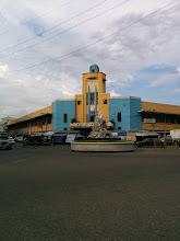 Photo: Iloilo Public Market