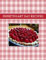 SWEETHEART DAY RECIPES
