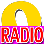 Internet Online Radio Player
