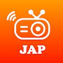 Radio Online Japan icon