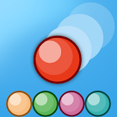Bubble Shooter: Area 42