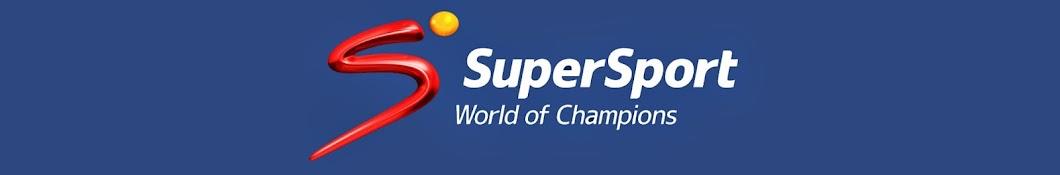 SuperSport Banner
