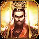 Risen Heroes: Idle RPG of the Three Kingdoms icon