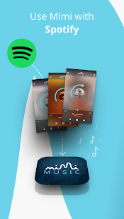 Download Mimi Music For PC Windows and Mac apk screenshot 4