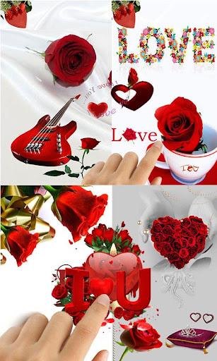Red Garden Vol 5 Love Lies Bleeding Movie free download HD 720p