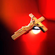 Holy Cross 5D Live Wallpaper Download on Windows