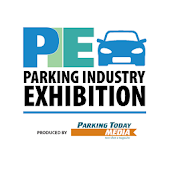 Parking Industry Exhibition