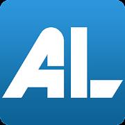 Almohands app