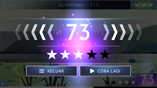 Hafalan Quran 1.5 screenshots 10
