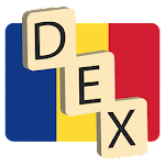 DEX pentru Android -și offline Icon