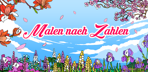 Happy Color Malen Nach Zahlen Apps Bei Google Play