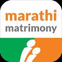 Marathi Matrimony®- Trusted Matrimony & Shaadi App icon