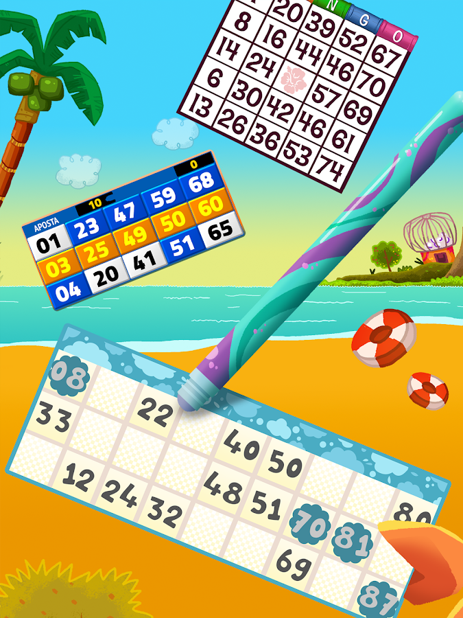 bingo online gratis gioco