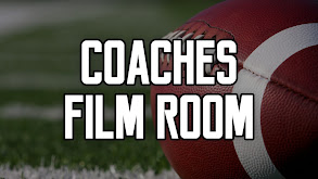 Coaches Film Room thumbnail