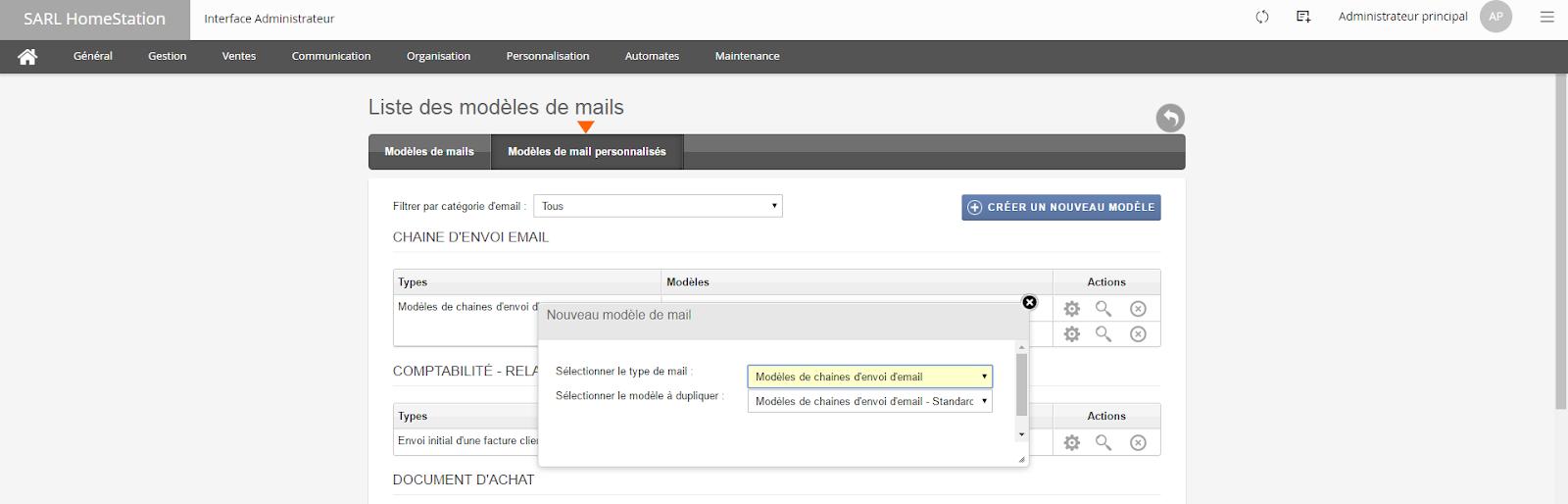 Liste des modèles de mails perso Newsletter2.png