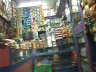 Ramesh Market photo 1