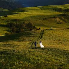 Wedding photographer Marcin Orzołek (marcinorzolek). Photo of 30.05.2016